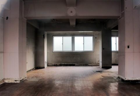 不動産空き部屋a0002_007752.jpg