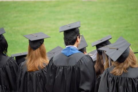 学生卒業式a1180_005329.jpg